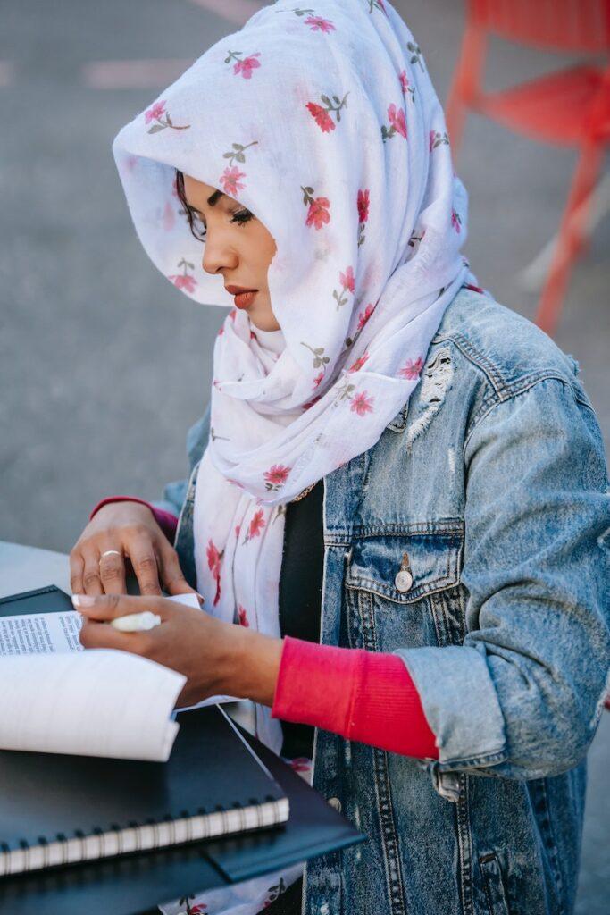 Exam preparation tuition GCSE ICSE A-Level